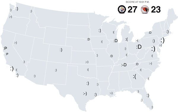 map-of-popular-super-bowl-words-used-on-twitter-interactive-graphic-nytimescom-1