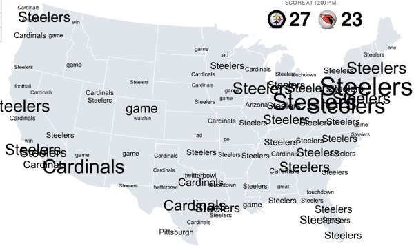 map-of-popular-super-bowl-words-used-on-twitter-interactive-graphic-nytimescom