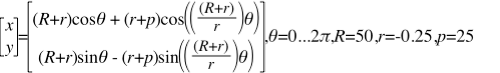 equation-1.png