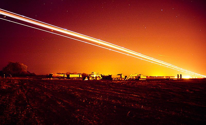 landings.01.jpg