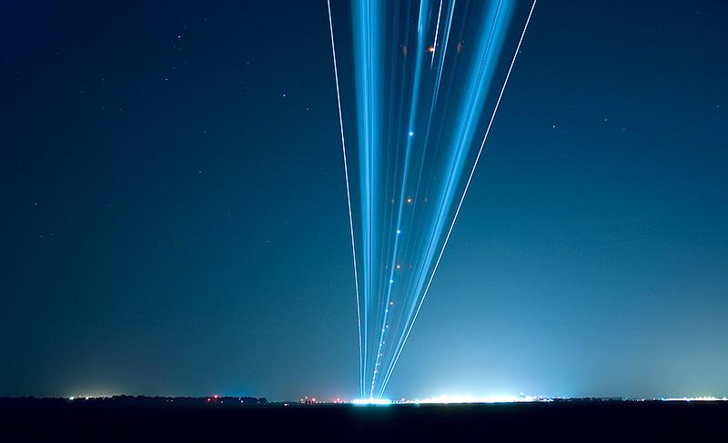 landings.02.jpg