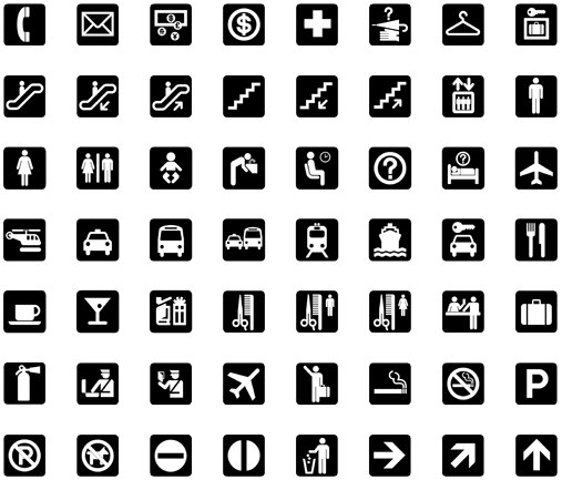 Symbol Signs | The Ministry of Type.jpg