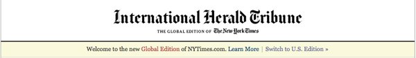 The New York Times - Breaking News, World News & Multimedia-1-1.jpg