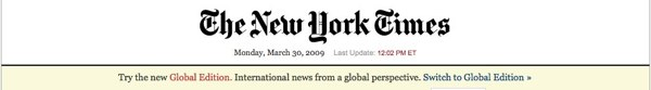 The New York Times - Breaking News, World News & Multimedia-2.jpg
