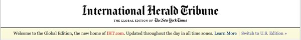 The New York Times - Breaking News, World News & Multimedia-3.jpg