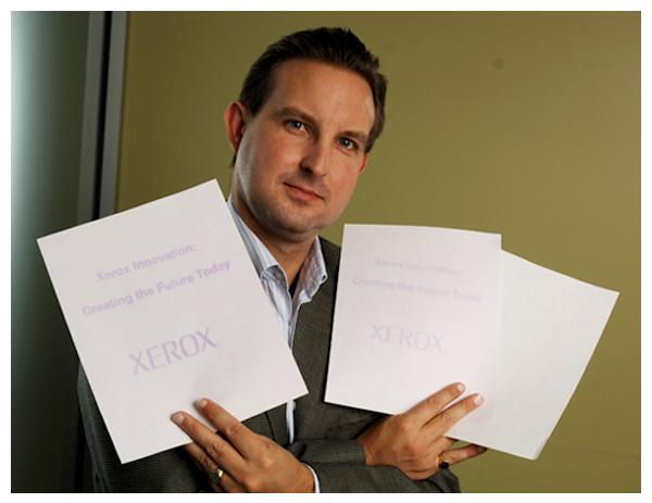 Xerox_Reusable-paper.jpg