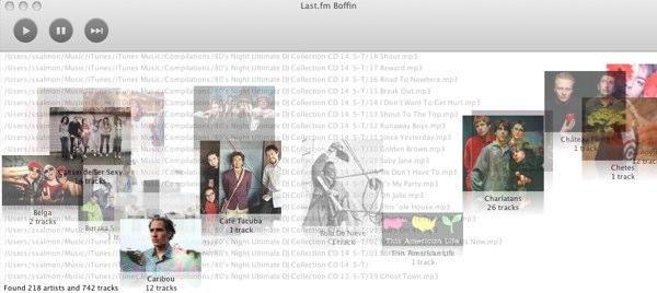 Last.fm Boffin-4.jpg