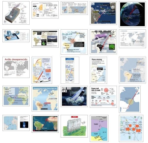 Air France AF447 crash - Infographics Gallery   VisualJournalism.jpg
