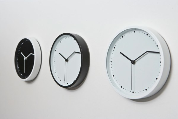 on-time-clock-02.jpg