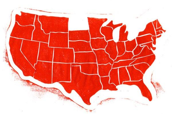 this is the Hand Drawn Map Association _ CC.2 John Hutchison.jpg