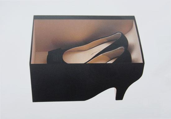 shoebox01.jpg