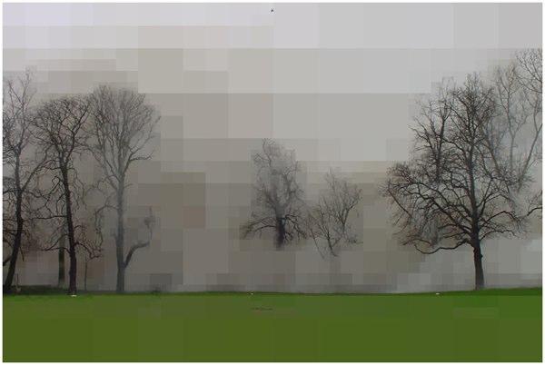 American Pixels.jpg