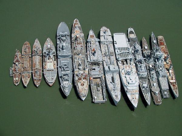shipbreaking6_600.jpg