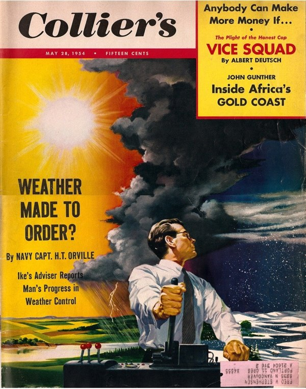 1954 May 28 Colliers Cover paleofuture-1-1.jpg