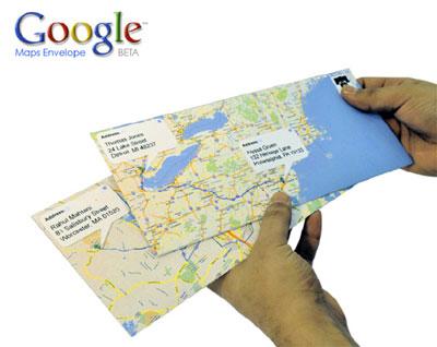 googlemapsenvelope.jpg