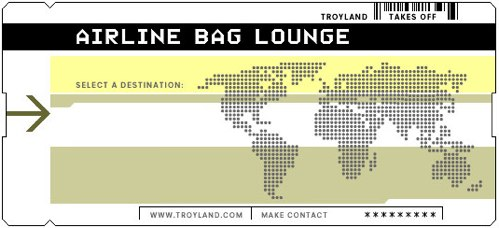 AIRLINE BAG LOUNGE-1.jpg