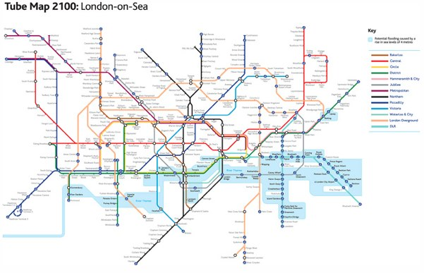 All sizes | Tube-map-2100 (2) | Flickr - Photo Sharing!.jpg