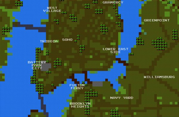 8-Bit Cities.jpg