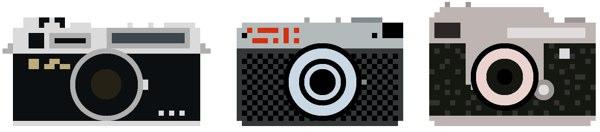 PixelatedCameras.png 4239×4239 pixels.jpg
