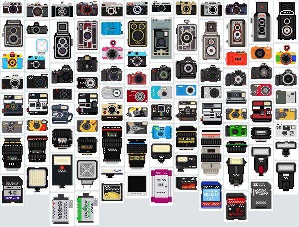 The Camera Collection.jpg